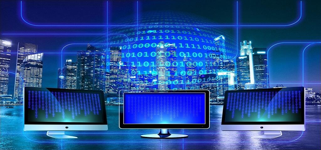 Data Integration And Migration